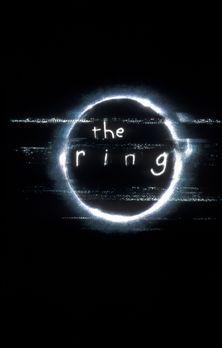 The Ring - The Ring - Artwork - Bildquelle: TM &   2002 Dreamworks LLC. A...
