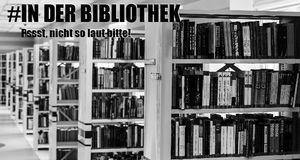 Selbstbefriedigung_Bibliothek