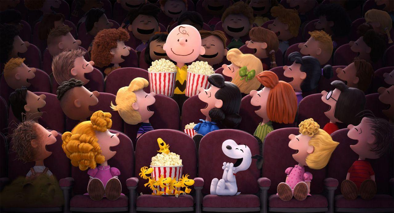 Die-Peanuts-Der-Film-10-2015Twentieth-Century-Fox