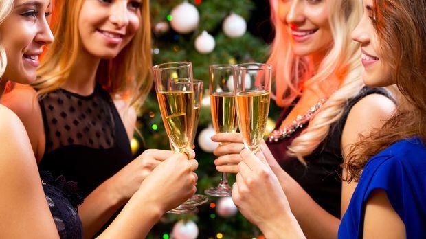 weihnachtsfeier pflicht sat 1 ratgeber