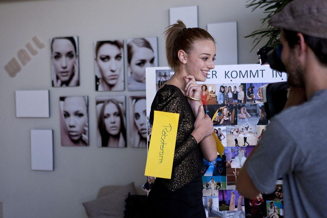 germanys-next-topmodel-stf07-epi10-challenge-032-boris-breuer-prosiebenjpg 1950 x 1300 - Bildquelle: Boris Breuer / ProSieben