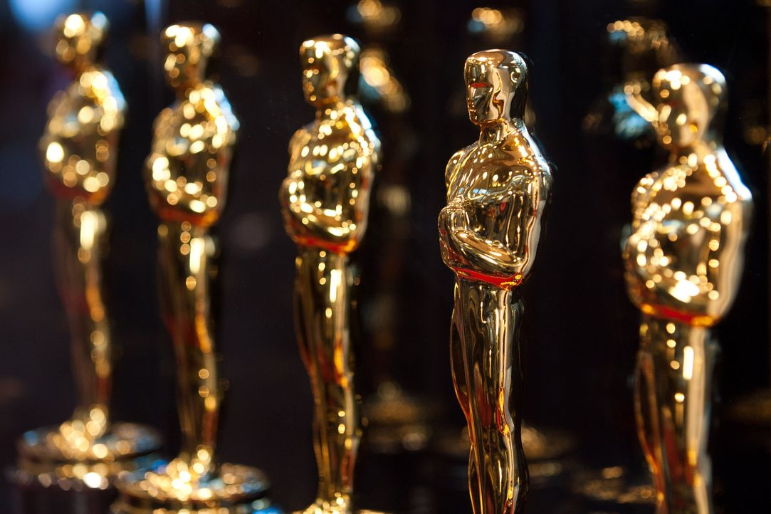 Die 86. Academy Awards - live und exklusiv aus dem Dolby Theatre in Hollywood! - Bildquelle: Richard Harbaugh A.M.P.A.S.®