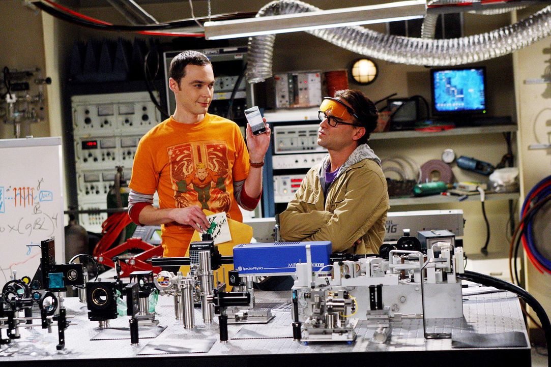 the-big-bang-theory-stf04-epi06-02-warner-bros-televisionjpg 1536 x 1024 - Bildquelle: Warner Bros. Television
