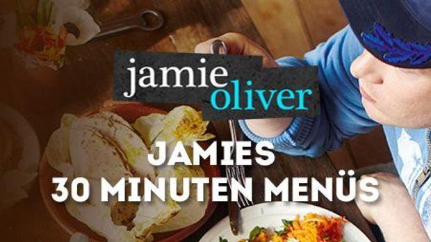 jamie oliver gratis folgen clips mehr 7tv. Black Bedroom Furniture Sets. Home Design Ideas