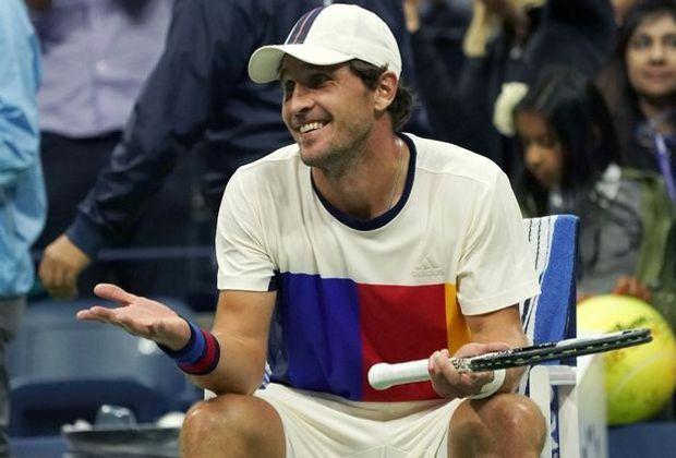 Mangelnde Vorbereitung: Zverev sagt den Davis Cup ab