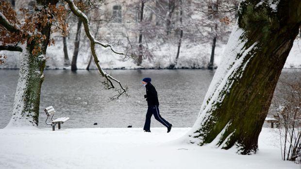 Joggen-im-Winter-dpa