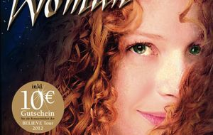 celtic-woman-dvd-believe