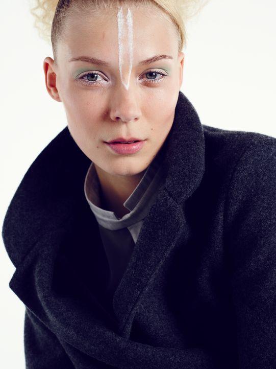 Fashion-Hero-Epi05-Shooting-Timm-Suessbrich-08-Thomas-von-Aagh - Bildquelle: Thomas von Aagh