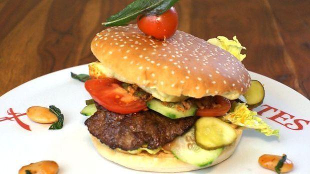 Rinderleber-Burger_ohne_Schrift