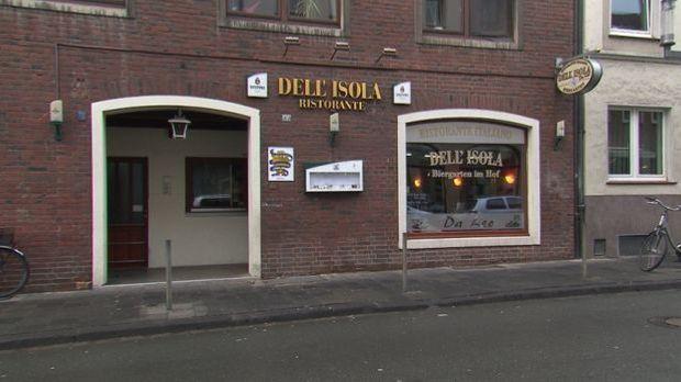 Bild_Folge 2_Dell'Isola_außen