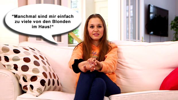 pwf-beste-sprueche-kaethe-02-folge13