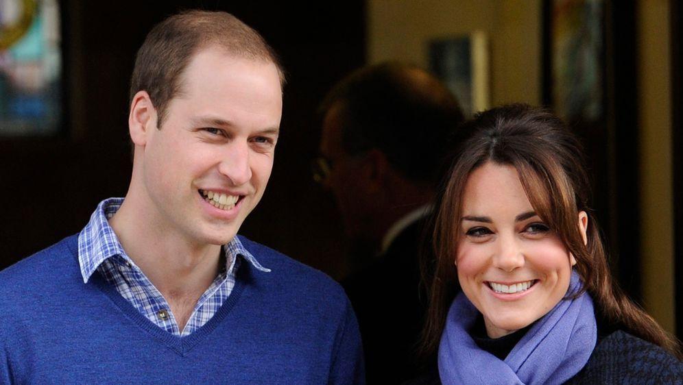 Kate Middleton Mit Neuer Frisur Style Ikone Trägt Jetzt Pony