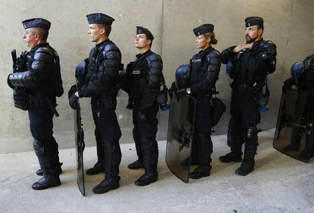 Spanische Polizei nimmt Wettmanipulatoren fest