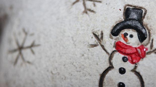 Weihnachtsbasteln1_Pixabay