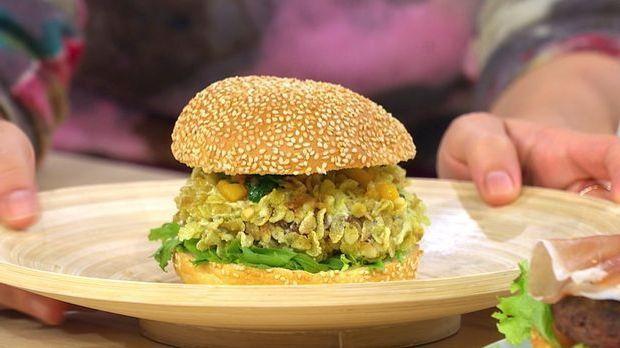wasabi-burger-rezept