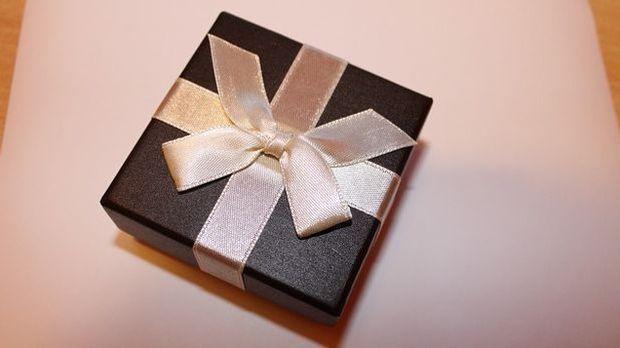 geschenke14