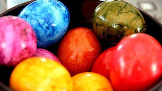 easter-eggs-519468_1920