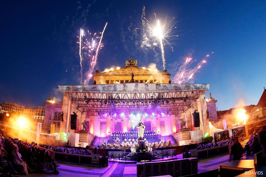 Welt-Der-Stars_Classic-Open-Air-In Bildern-1 - Bildquelle: DAVIDS