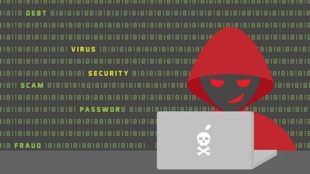 Was_ist_ein_Hacker