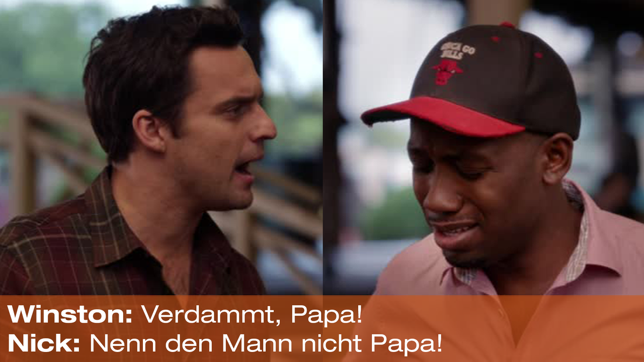 new-girl-stf02-epi13-vaterliebe-04-Warner-Bros-Tel