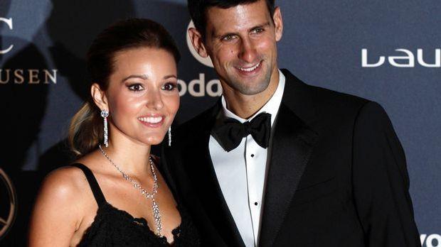 Laureus_Novak_Djokovic_Jelena_Ristic_AFP