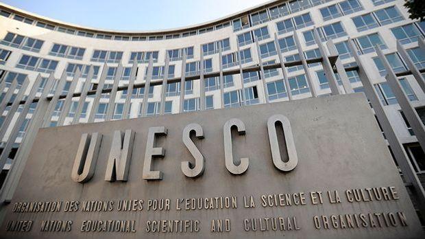 Unesco verliert USA und Israel