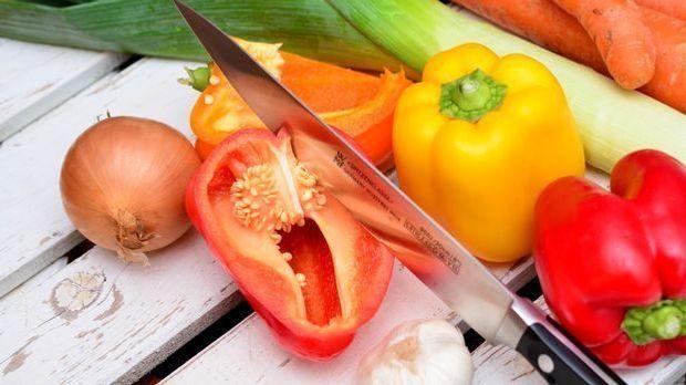 Ernährungsgewohnheiten_Pixabay