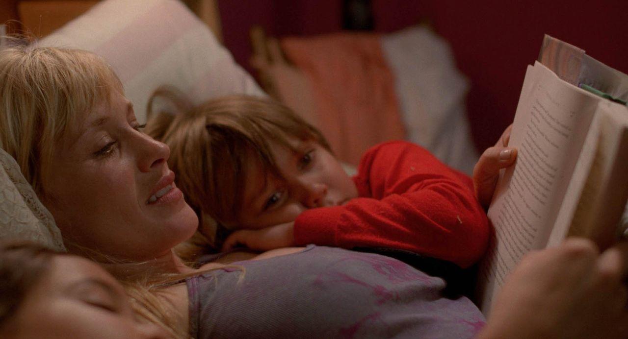 Boyhood-04-Universal-Pictures-International