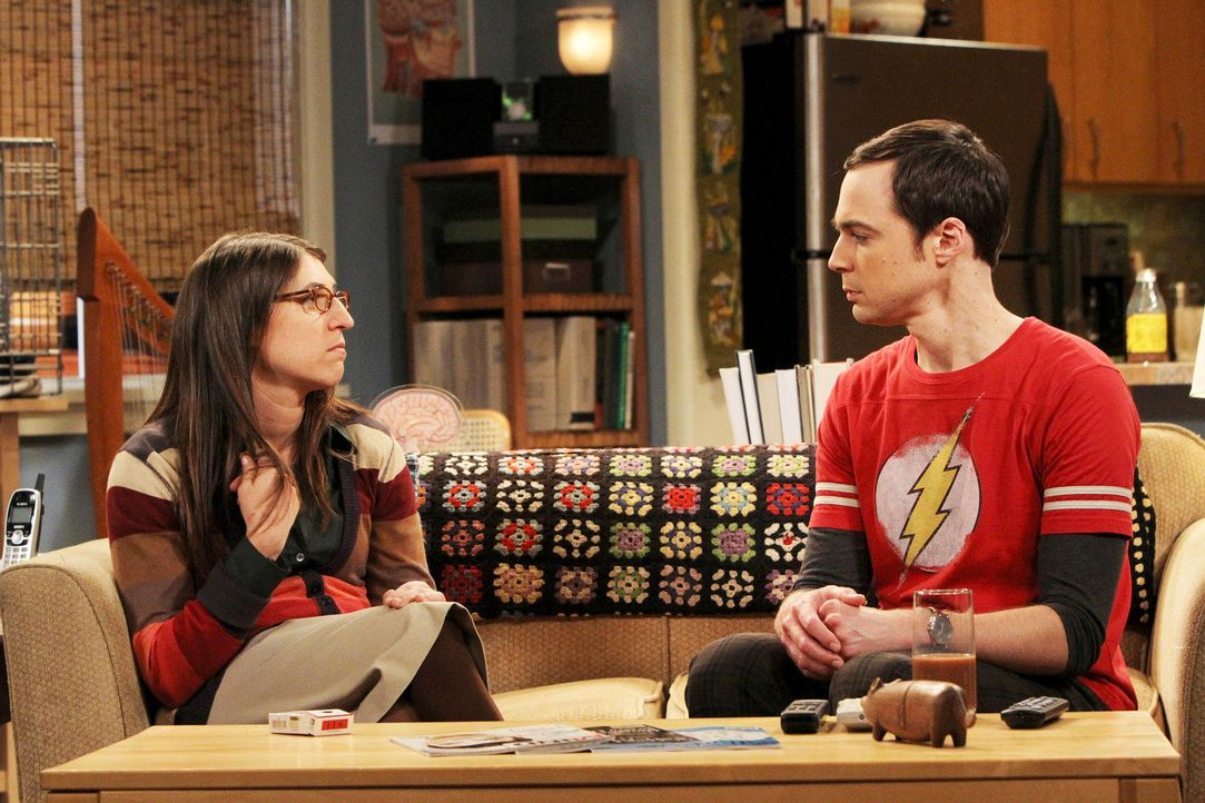 the-big-bang-theory-stf04-epi21-05-warner-bros-televisionjpg 1536 x 1024 - Bildquelle: Warner Bros. Television