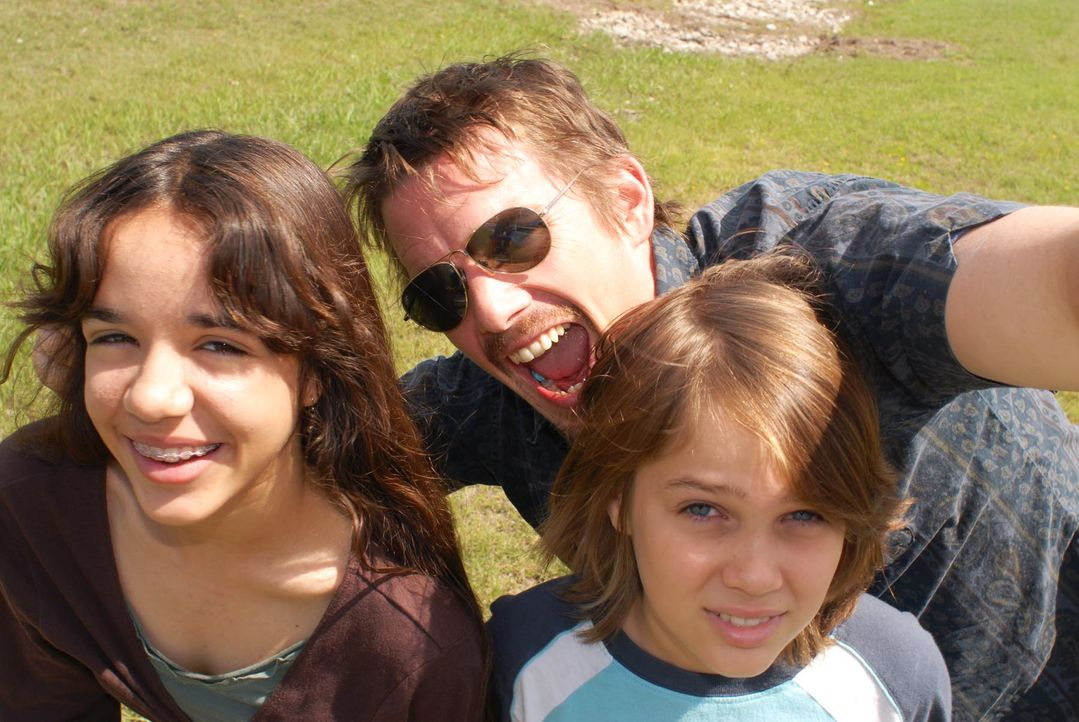 Boyhood-09-Universal-Pictures-International