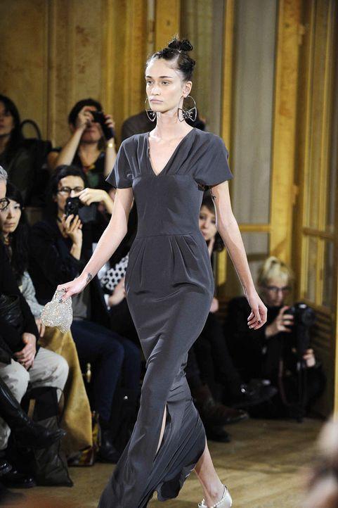 germanys-next-topmodel-stf07-epi10-fashion-show-luisa-045-oliver-s-prosiebenjpg 1298 x 1950 - Bildquelle: ProSieben/Oliver S.