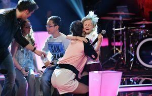The-Voice-Kids-Stf03-Epi06-Teaser-07-Linnea-SAT1-Andre-Kowalski