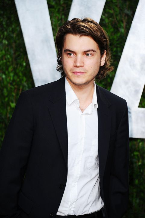 oscars-vanity-fair-party-emile-hirsch-12-02-26-getty-afpjpg 1325 x 1990 - Bildquelle: getty-AFP