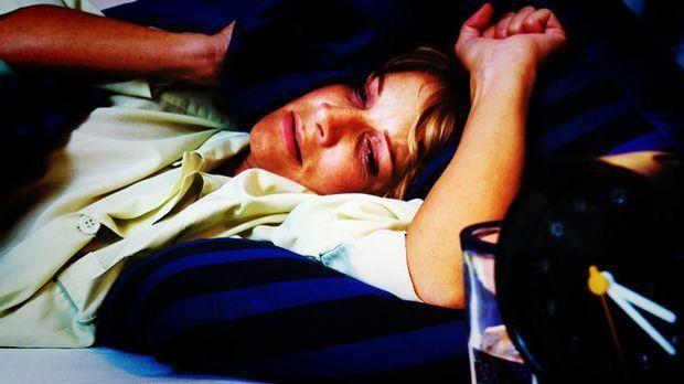 Schlaf-Probleme_dpa