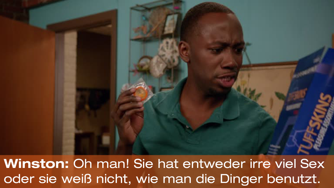 new-girl-stf02-epi17-der-parkplatz-11-Warner-Bros-Tel