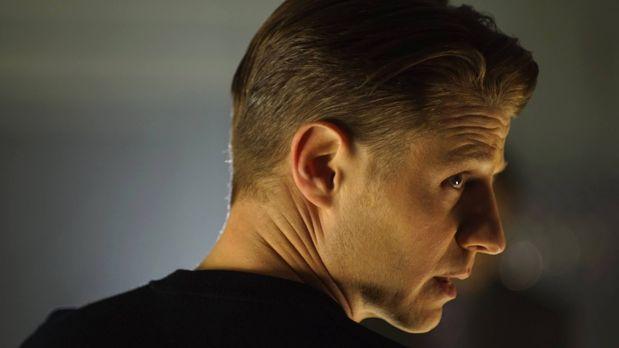 Gotham - Wird es Gordon (Ben McKenzie) gelingen, Dr. Strange aufzuhalten? - B...
