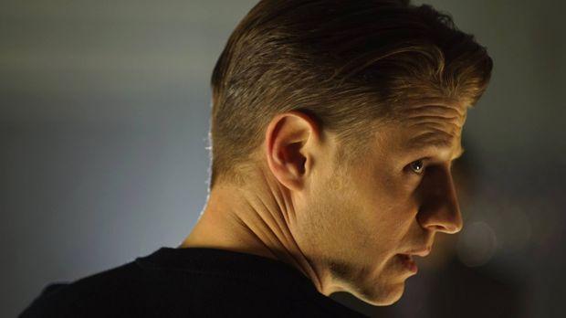 Wird es Gordon (Ben McKenzie) gelingen, Dr. Strange aufzuhalten? © Warner Bro...