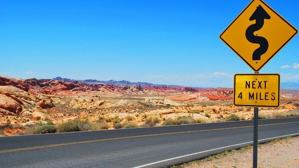 Urlaub in Amerika – Roadtrip Tipps! - Bildquelle: pixabay.com - Unsplash