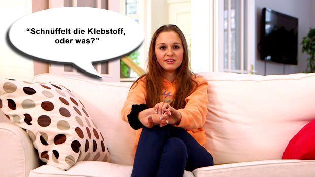 pwf-beste-sprueche-kaethe-folge13