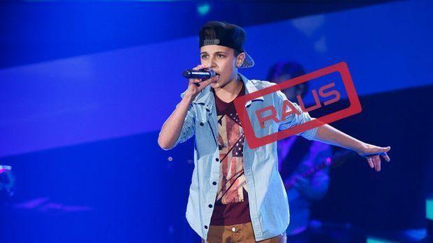 The-Voice-Kids-Stf02-Lukas2-RAUS-SAT1-Richard-Huebner