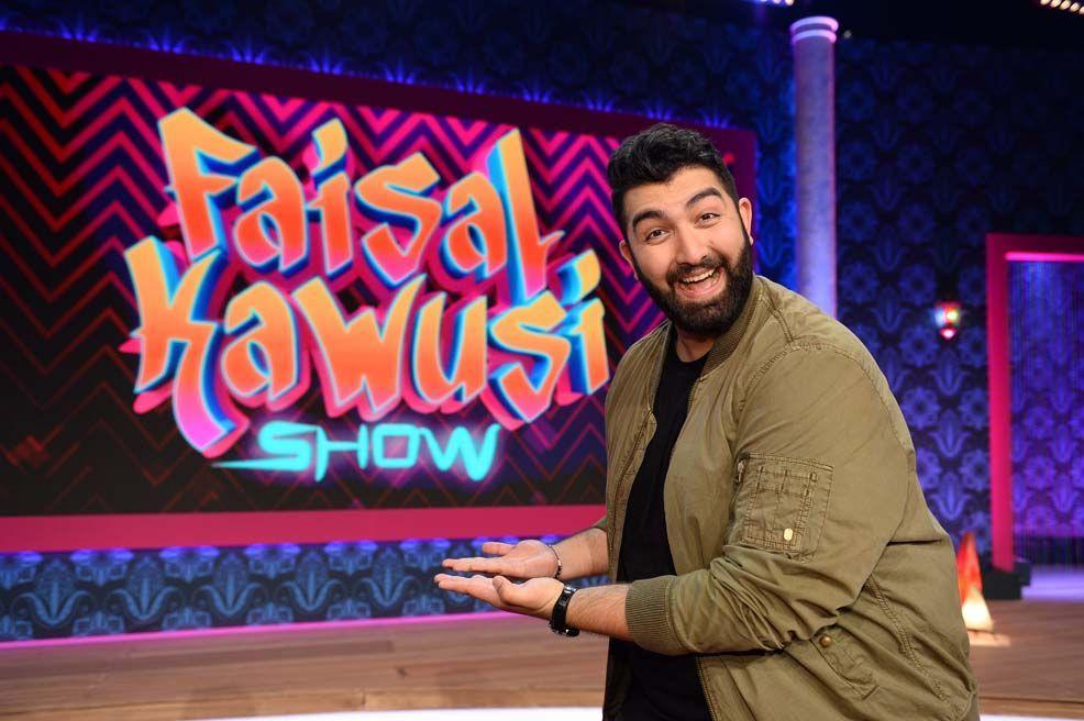 Faisal_Kawusi_Show_S1_F1_1862_8474