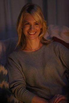 The Last Man on Earth - Noch ahnt Melissa (January Jones) nicht, dass sie vie...