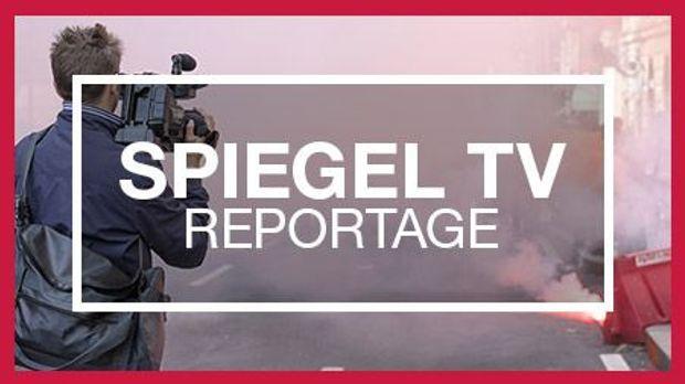 Spiegel tv reportage kabel eins doku for Spiegel tv reportage