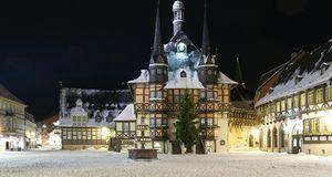 Silvesterurlaub_2015_11_18_Silvester im Harz_Bild2_fotolia_fotomanufaktur