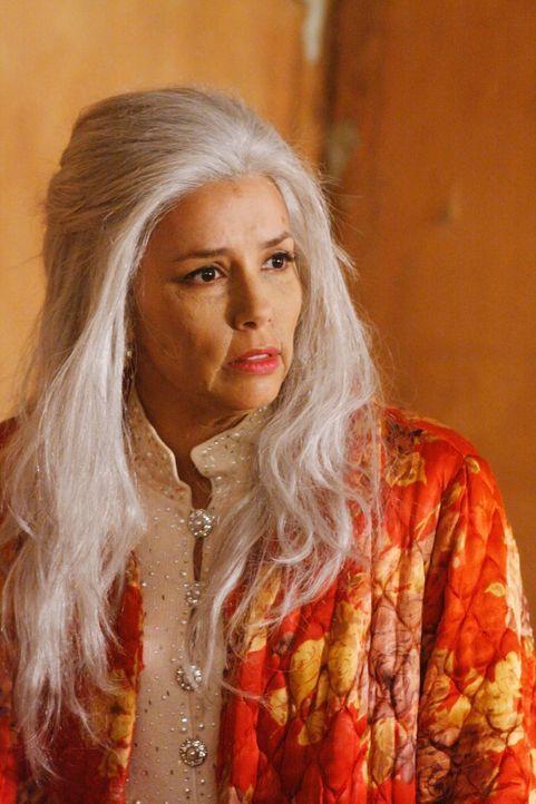 Nach alldem, was geschehen ist, macht sich Gabrielle (Eva Longoria) Gedanken darüber, was in einigen Jahren sein könnte ... - Bildquelle: ABC Studios