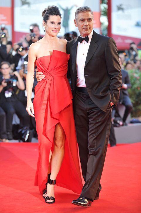 Filmfestival-Venedig-George-Clooney-Sandra-Bullock-13-08-28-1-AFP.jpg 1198 x 1800 - Bildquelle: AFP