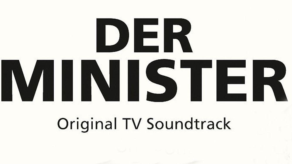 Der Minister: Gewinne den Soundtrack!
