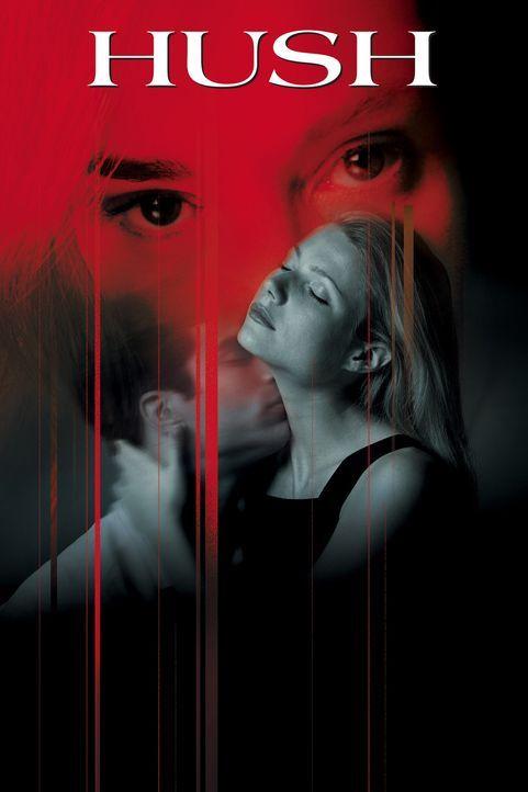 Helen (Gwyneth Paltrow, vorne r.) hat in Jackson (Jonathan Schaech, vorne l.) ihren Traummann gefunden. Als sie schwanger wird, zieht sie zu ihrer S... - Bildquelle: 1998 TriStar Pictures, Inc. All Rights Reserved.