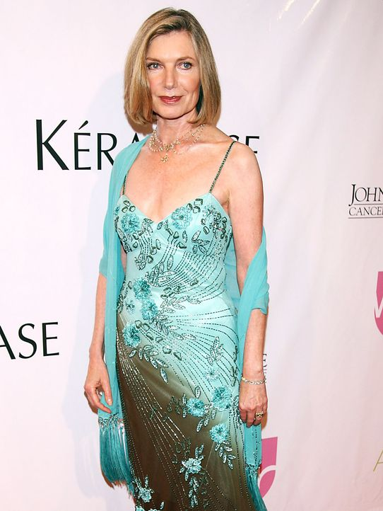 Susan-Sullivan-2006-6-11-getty-AFP - Bildquelle: getty AFP
