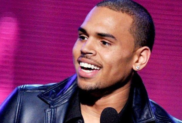 Chris-Brown-12-02-12-getty-AFP